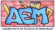 .: Agrupamento Escolas de Monchique :.